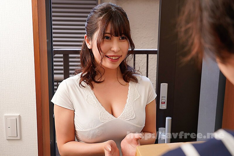 [HD][MARA-061] 有岡みうの爆乳劇場 Icup!96cm - image MARA-061-13 on https://javfree.me