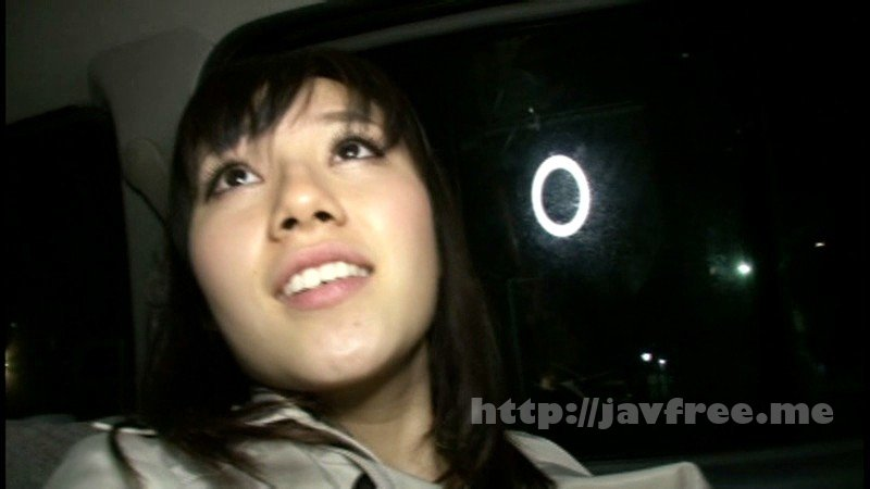 [HD][MAS-018] この女の子、ムチャぶります。MAX No.04 - image MAS-018-15 on https://javfree.me