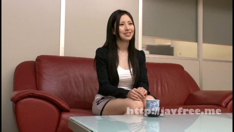 [HD][MAS-039] 絶対的美少女、お貸しします。 ACT.06 - image MAS-039-1 on https://javfree.me