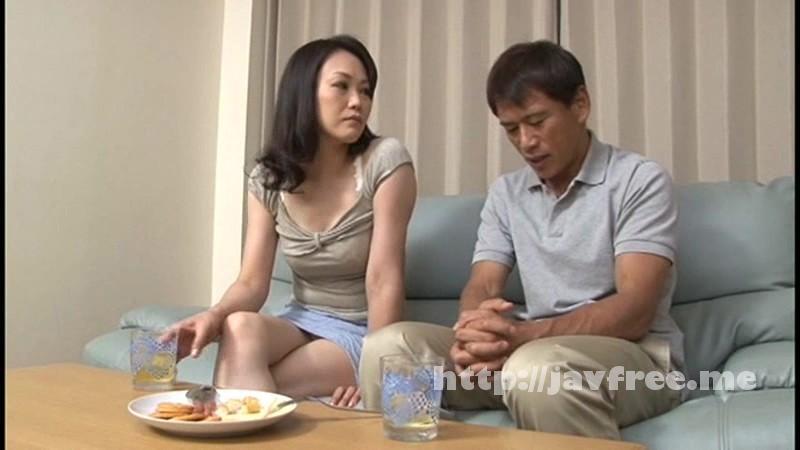 [MATU-59] 隣のセフレ 情交未亡人 小沢那美 - image MATU-59-1 on https://javfree.me
