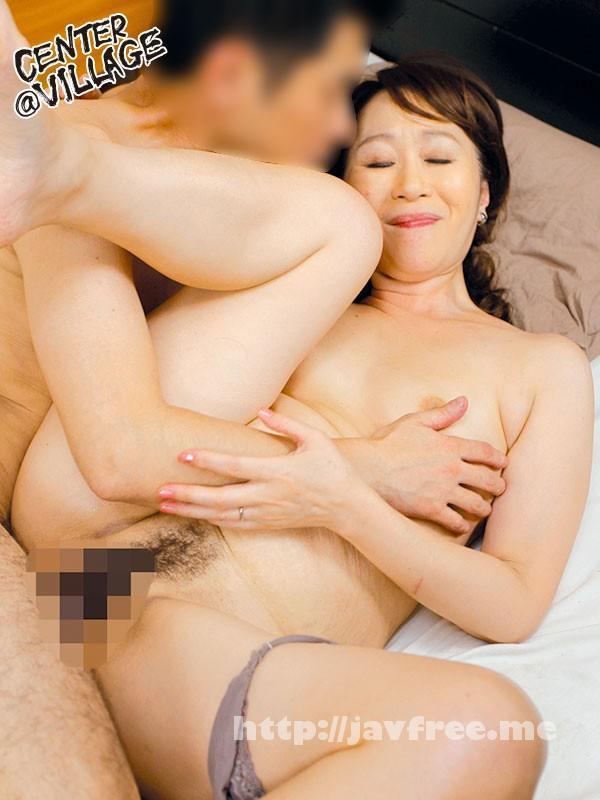 [MATU-64] 情交五十路未亡人 日高宮子 - image MATU-64-10 on https://javfree.me