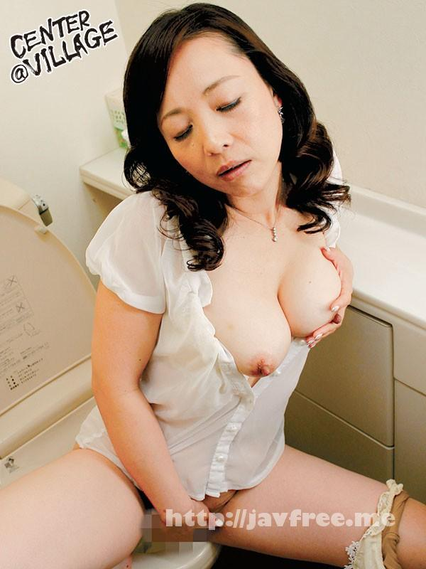 [MATU-66] 義姉未亡人の情交 南澤ゆりえ - image MATU-66-2 on https://javfree.me