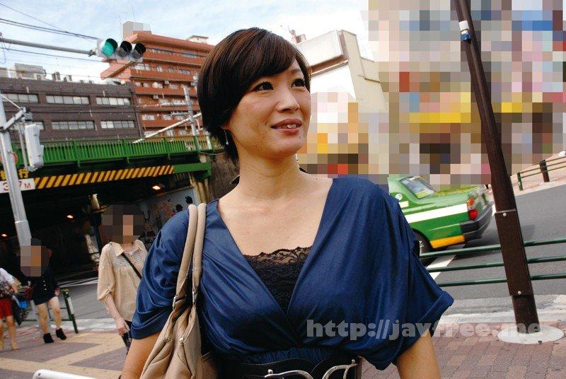 [HD][MBM-005] 商店街で見かける'ごく普通'のおばさんが…。今日に限ってナンパされ、中出しまで!想定外の受精SEXに燃え上がる地味熟女 厳選12人4時間SP - image MBM-005-3 on https://javfree.me