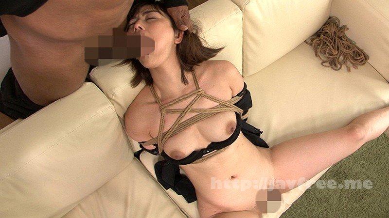 [MBM-161] 人妻発狂アクメ地獄 電流緊縛女体拷問室