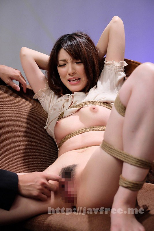 [HD][MBM-207] 社長夫人強● - image MBM-207-7 on https://javfree.me