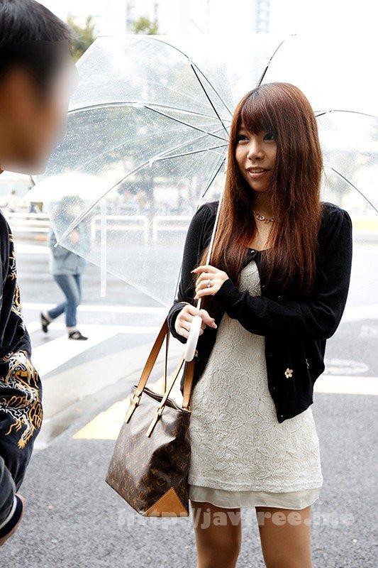 [HD][BTH-091] こんな女に顔射したい 八乃つばさ - image MBM-240-11 on https://javfree.me