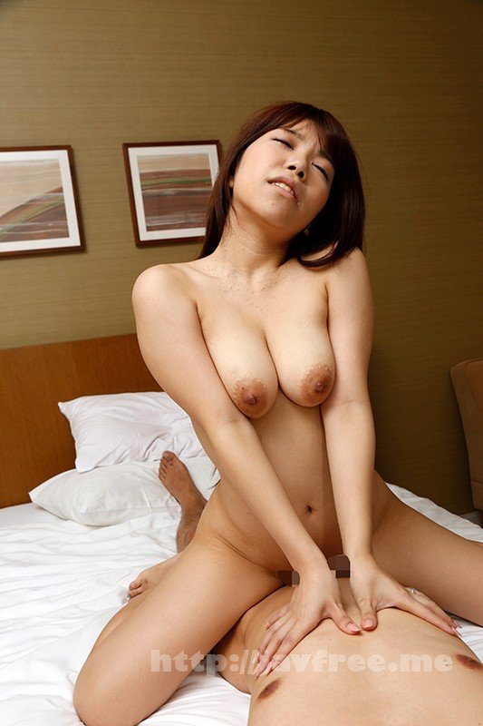[HD][BTH-091] こんな女に顔射したい 八乃つばさ - image MBM-240-12 on https://javfree.me