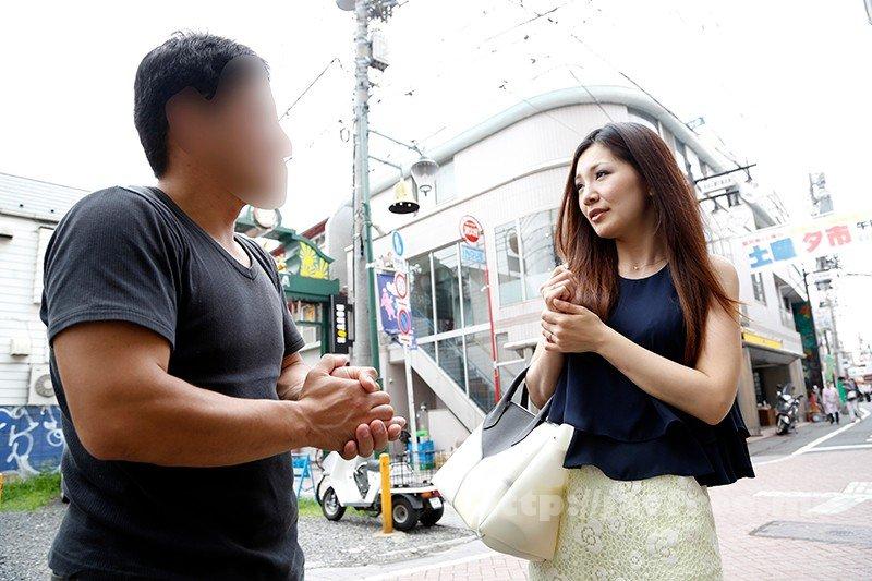 [HD][BTH-091] こんな女に顔射したい 八乃つばさ - image MBM-240-14 on https://javfree.me