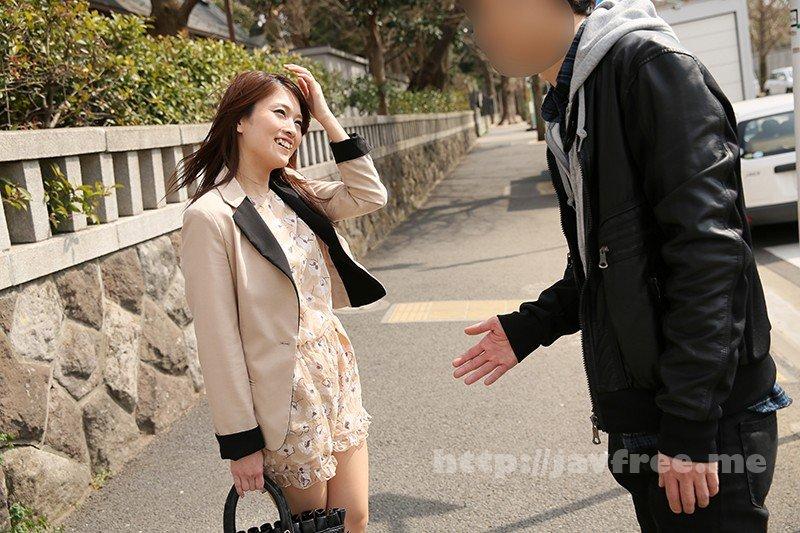 [HD][BTH-091] こんな女に顔射したい 八乃つばさ - image MBM-240-2 on https://javfree.me