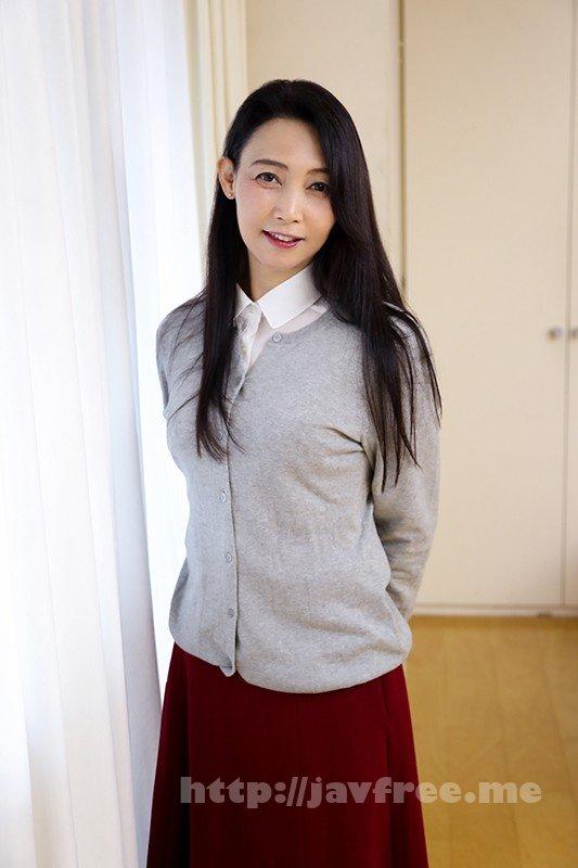 [HD][MBMH-022] いやらしい六十路はお嫌いですか?【人生最後のAV出演】一番奥を貫かれ切なく乱れる初撮り熟女5人