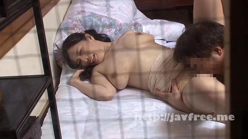 [MBOX 108] 仁美麗華でござひます 仁美麗華 MBOX