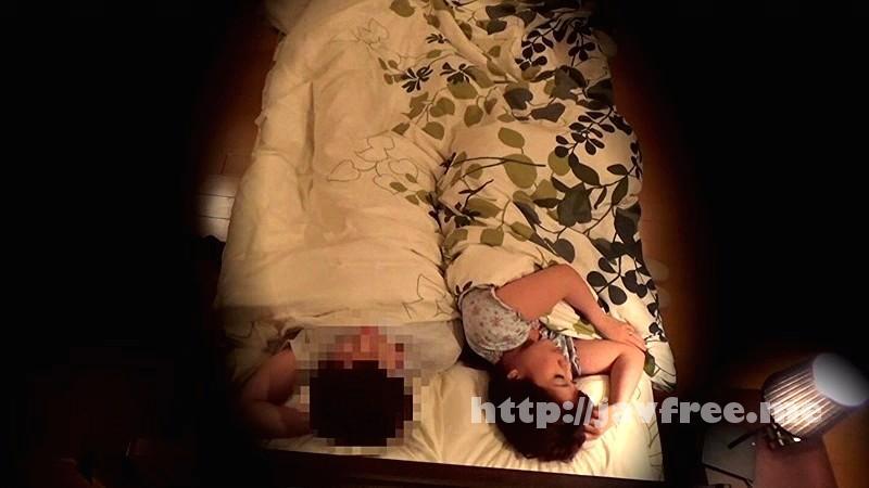 [MCSR-130] うちの妻にかぎって…「キス…したいょ…」か細い声で目をそらしながらそう言うと、僕の妻は他の男にカラダを許した【寝取られ】人妻中出し【NTR】5 - image MCSR-130-12 on https://javfree.me