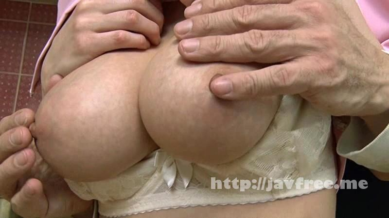 [MCSR-204] 人妻中出し介護ヘルパー - image MCSR-204-10 on https://javfree.me