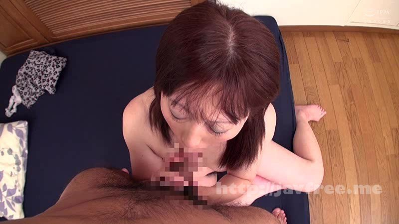 [HD][MCSR-329] 奇跡の還暦熟女 黒田礼子 62歳 - image MCSR-329-11 on https://javfree.me