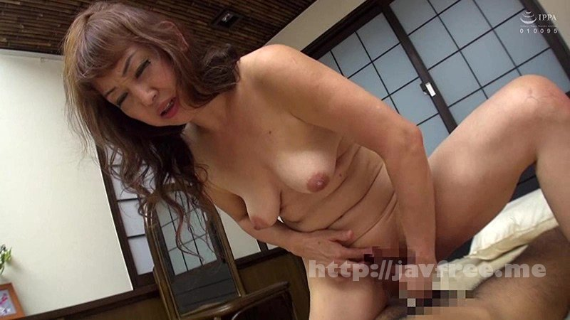 [HD][MCSR-329] 奇跡の還暦熟女 黒田礼子 62歳 - image MCSR-329-19 on https://javfree.me