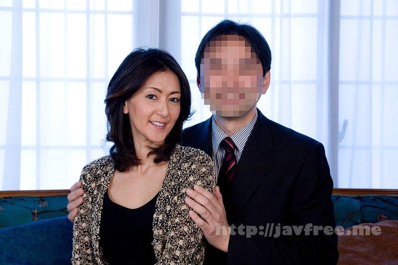 一本道 100610_942 加藤ゆめ 彩名ゆい さえ 「2010年上半期人気3動画 ~Never Seen Footage~」 - image MCSR-384-19 on https://javfree.me