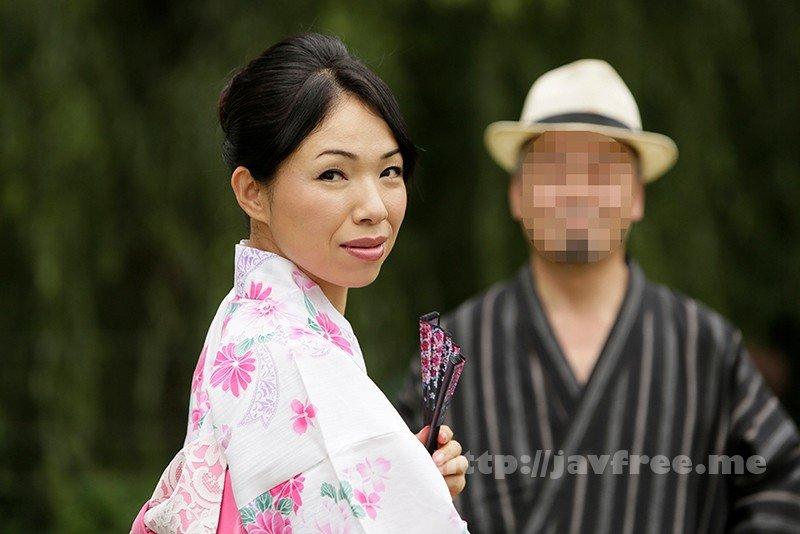 [HD][MCSR-390] 熟女のエロドラマ 昭和に寝取られた女たち