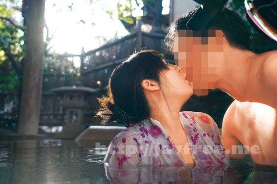 [HD][MCSR-393] 中出し人妻不倫旅行 淫蕩旅情 4時間