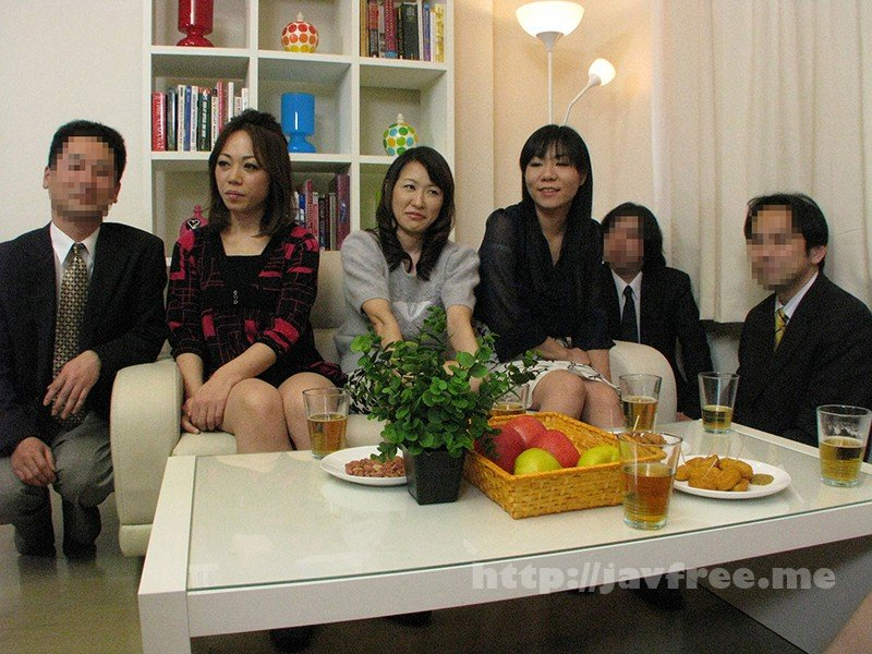 [HD][MCSR-400] リアルドキュメント バツイチ熟女 四十路・五十路 熟年婚活SEX 12人4時間