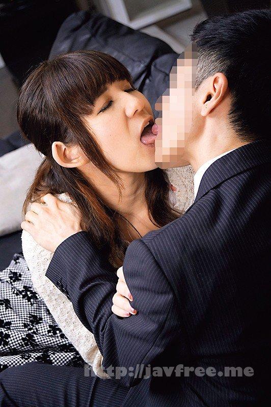 [HD][MCSR-422] 素人美熟女ナンパ キスから始める濃厚接触!僕にセックス教えて下さい!!完全中出し12人4時間 - image MCSR-422-11 on https://javfree.me
