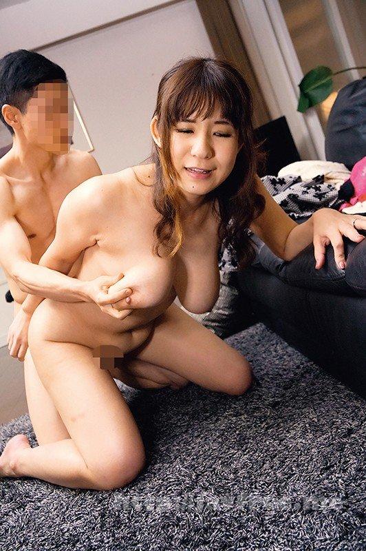 [HD][MCSR-422] 素人美熟女ナンパ キスから始める濃厚接触!僕にセックス教えて下さい!!完全中出し12人4時間 - image MCSR-422-13 on https://javfree.me