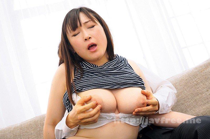 [HD][MCSR-422] 素人美熟女ナンパ キスから始める濃厚接触!僕にセックス教えて下さい!!完全中出し12人4時間 - image MCSR-422-6 on https://javfree.me