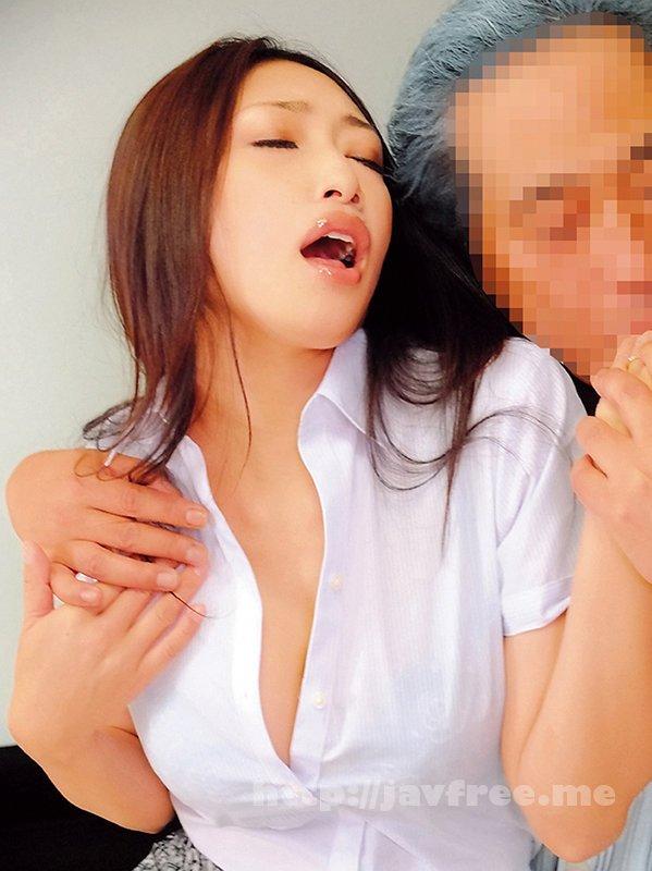 [HD][MCSR-453] 絶倫おんじの本気SEX!! 艶色人妻16人4時間 - image MCSR-453-2 on https://javfree.me
