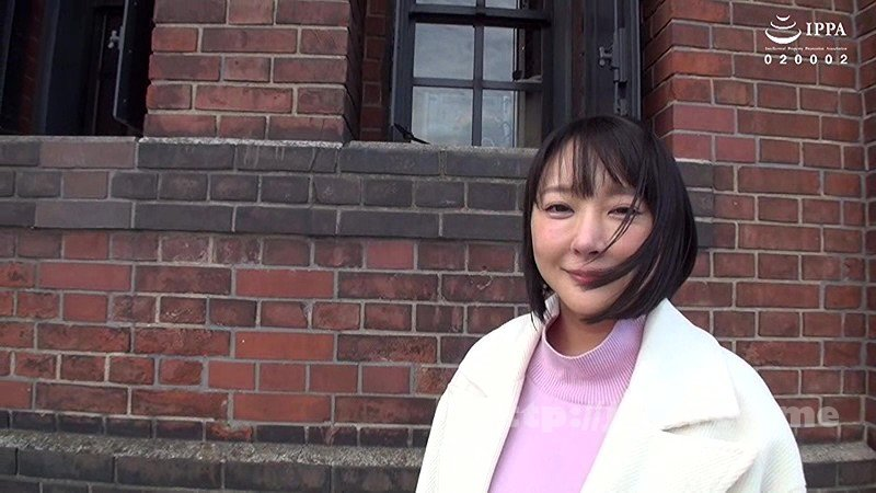 [HD][MCT-041] 秘密の1日デート 4 羽生ありさ - image MCT-041-1 on https://javfree.me