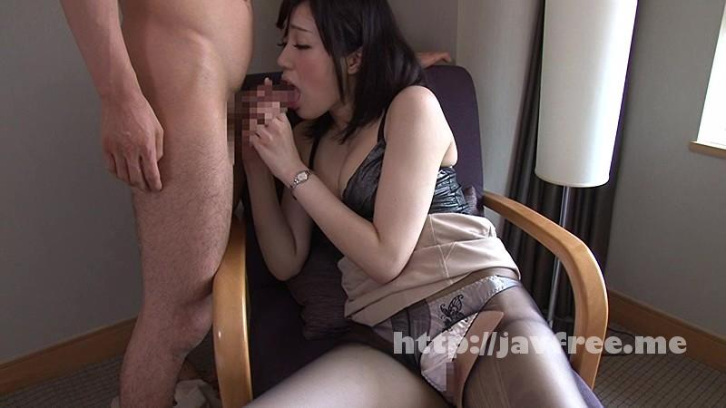 [MDB-589] BAZOOKA素人OLSEX50連発500分Special 2 - image MDB-589-10 on https://javfree.me