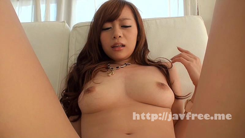 [MDB-597] 生中出しコギャル4時間 FIVE GALS COLLECTION Vol.3 - image MDB-597-6 on https://javfree.me