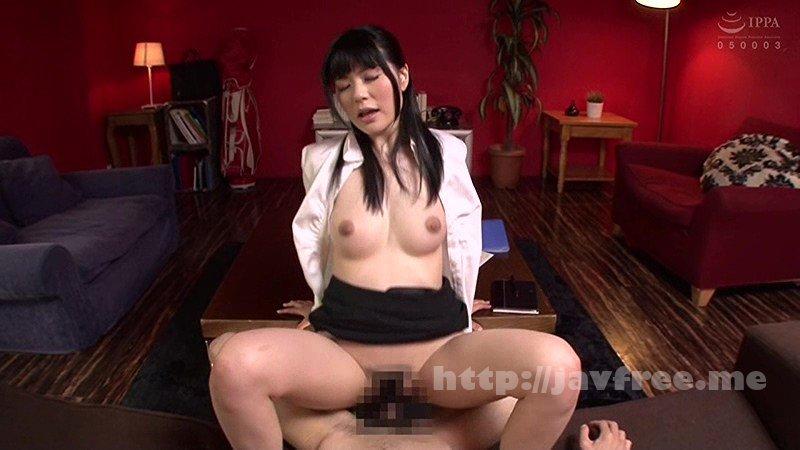 [MDB-889] 卑猥な淫語とセックスで射精を促す淫乱痴女34人 4時間Special Part2