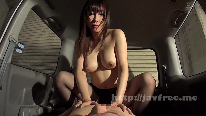[HD][MDB-896] 誰もが息を呑むほど芸術的な美巨乳を持つ女達50人4時間