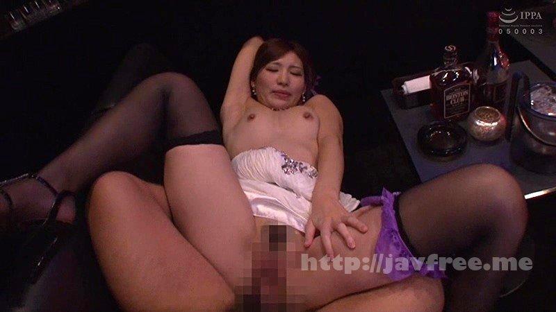 [HD][WKD-006] オ・ン・ナ♀ざかり 若菜奈央 - image MDB-904-13 on http://javcc.com