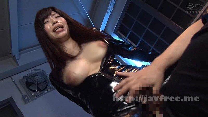 [HD][MDB-906] プレミアム女優 濃厚コスプレSEX 50人4時間BEST