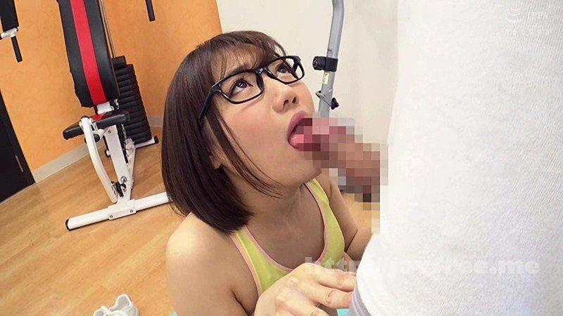 [HD][MDB-923] めちゃくちゃ妊娠しやすそうな爆乳女子に強制中出し 4 - image MDB-923-15 on https://javfree.me