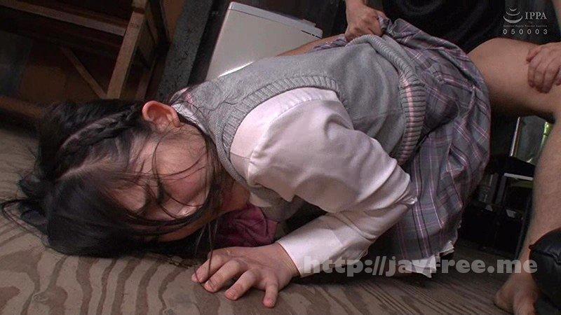 [MDB-963] 嫌々チ●ポを挿入され苦痛に顔を歪ませながら犯される女30人4時間BEST - image MDB-963-8 on https://javfree.me