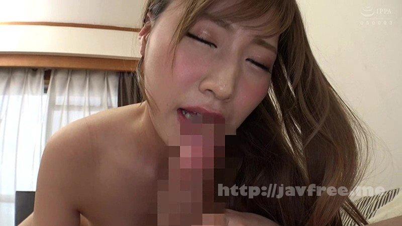 [MDB-981] 酒酔い中出し淫乱デリヘル嬢 - image MDB-981-12 on https://javfree.me