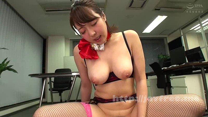 [HD][MDBK-028] 仕事中にイッちゃってごめんなさい…職場なのにセックスしていっぱい感じちゃう働くお姉さん30人4時間BEST - image MDBK-028-10 on https://javfree.me