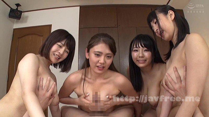 [HD][MDBK-060] 全裸民泊巨乳4姉妹ハーレムスペシャル - image MDBK-060-17 on https://javfree.me