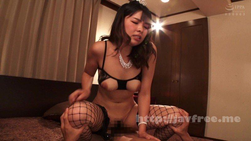 [HD][MDBK-068] 会員制秘密ポワゾン愛人倶楽部 - image MDBK-068-19 on https://javfree.me