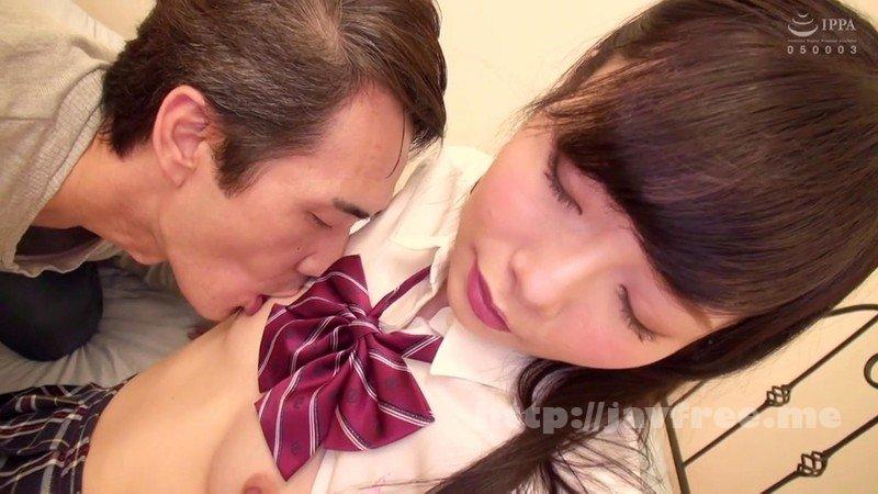 [HD][MDBK-088] イマドキ女子校生のナマ中出しエッチ30連発!! - image MDBK-088-12 on https://javfree.me