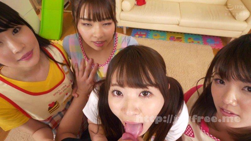 [MDBK-097] バブみ全開!!大人を預かってくれる巨乳無認可保育園3