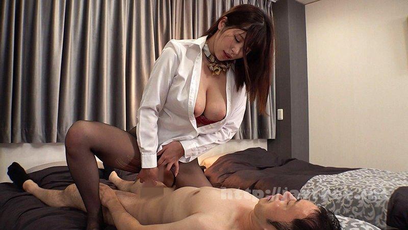 [HD][MDBK-197] 巨乳ホテル客室員 密室ナマ性交 Go to セックス宿泊プラン - image MDBK-197-15 on https://javfree.me