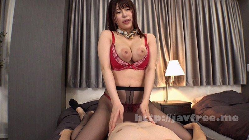 [HD][MDBK-197] 巨乳ホテル客室員 密室ナマ性交 Go to セックス宿泊プラン - image MDBK-197-16 on https://javfree.me