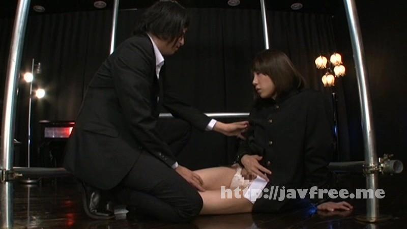 [MDJB 007] 男子●校生、強制女装! 純愛淫口昇天 詩乃 詩乃 MDJB
