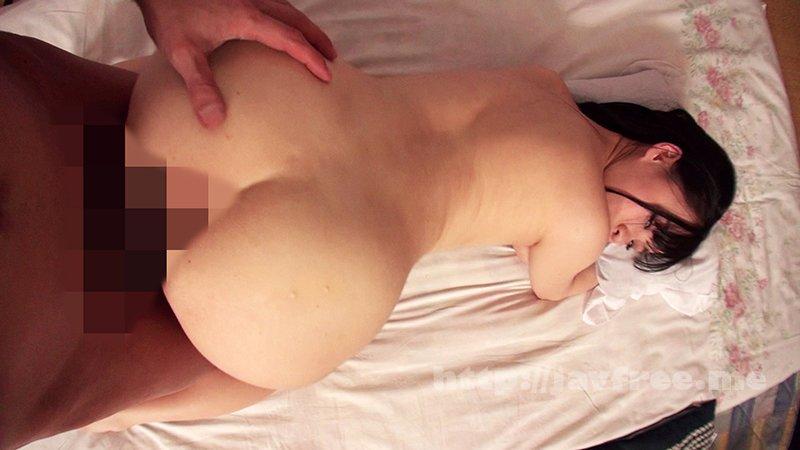 [HD][MDS-893] 黒髪清楚系ビッチと温泉肉姦旅行 花音うらら - image MDS-893-14 on https://javfree.me