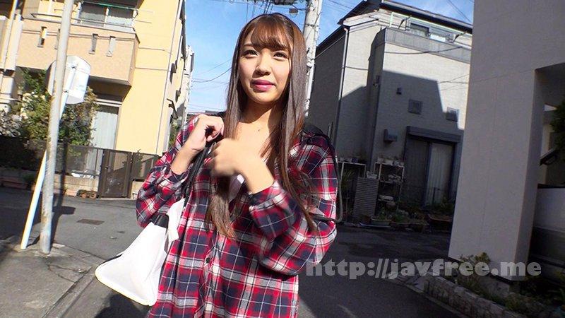 [HD][MDTE-011] 神アプリで知り合ったエロカワ現役女子大生に生中出し4時間05 - image MDTE-011-1 on https://javfree.me