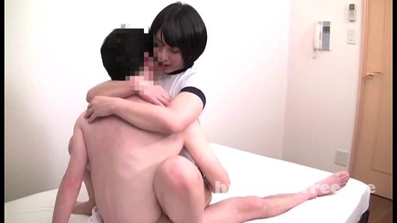 [MDTM 032] 最高級中出し美少女ナイトラウンジ みく 阿部乃みく MDTM