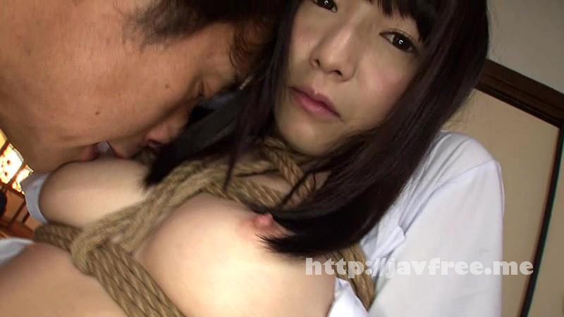 [MDTM-036] きのうから近所のおじさんに縛られています。 涼川絢音 - image MDTM-036-5 on https://javfree.me