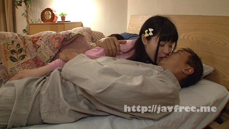 [MDTM 037] お父さんが好きすぎて、ママからパパを寝取る娘二人 奏瀬なつる なごみ MDTM